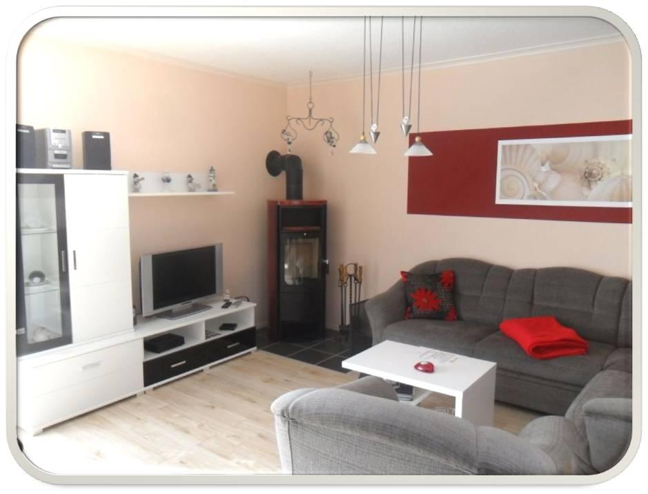 ferienhaus auf der insel poel. Black Bedroom Furniture Sets. Home Design Ideas